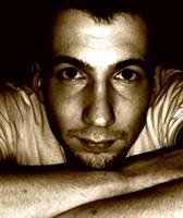 Denis Dušenko