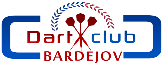 dart club facebook